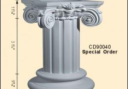 CD940-2