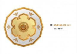 JGO190-012-G