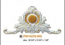 PW14078-WG